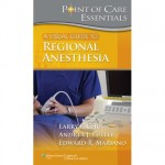 visual-guide-to-regional-anesthesia