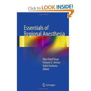 essentials-of-regional-anesthesia